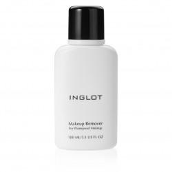 Рідина для зняття водостійкого макіяжу Makeup Remover for Waterproof Makeup (100 ml) icon