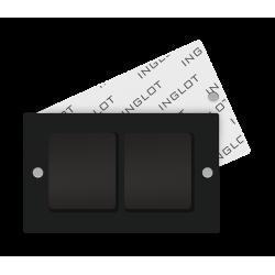 ФУТЛЯР ДЛЯ КОСМЕТИКИ  Freedom System Palette [2] icon