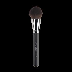 Пензлик для нанесення косметики  Makeup Brush 35S icon