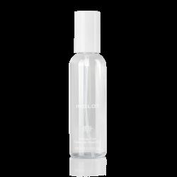 Фіксатор для макіяжу Makeup Fixer (150 ml)