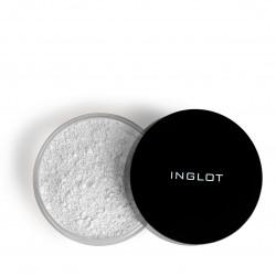 Пудра сипка матуюча Mattifying System 3S Loose Powder (2.5 g) 31 icon