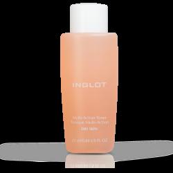 БАГАТОФУНКЦІОНАЛЬНИЙ ТОНІК Multi-Action Toner (25 ml) - Dry Skin icon