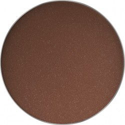 Пудра бронзова Freedom System AMC Bronzing Powder Round 72 icon