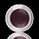 AMC Lip Paint 69