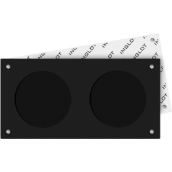 Freedom System Palette Powder [2] Round icon