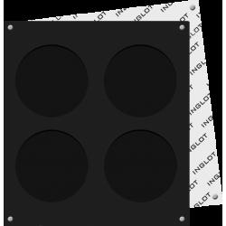 Freedom System Palette Powder [4] Round icon