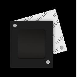 ФУТЛЯР ДЛЯ КОСМЕТИКИ Freedom System Palette [1] icon
