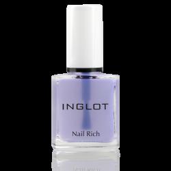 Зміцнювач для нігтів NAIL RICH icon