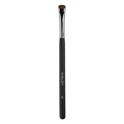 ПЕНЗЛИК MAKEUP BRUSH 39P icon