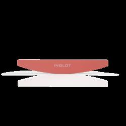 Nail Buffer Matte&Shine icon