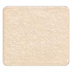Кремові тіні-пігмент FREEDOM SYSTEM icon
