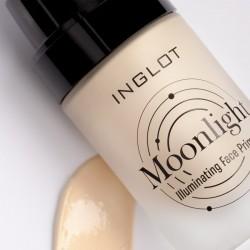 Праймер з сяйвом під макіяж Moonlight 21