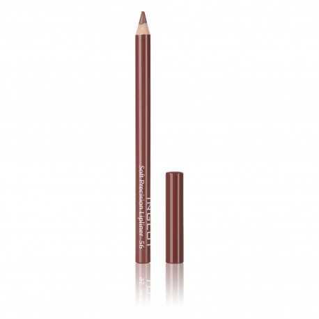 Олівець для губ Soft Precision Lipliner 56
