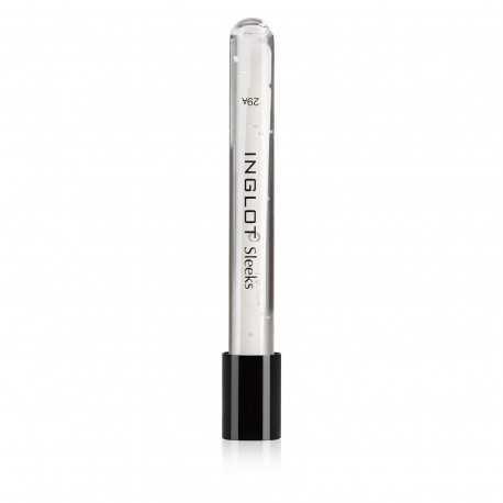 Блиск для губ Sleeks Lip Gloss 29A