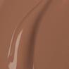 thumbnail КРЕМ з ефектом засмаги для обличчя і тіла AMC 92