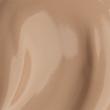 thumbnail Тональний кремдля молодої шкіри YSM 41