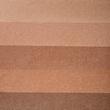 thumbnail Пудра бронзова багатокольорова для надання ефекту засмаги AMC 80